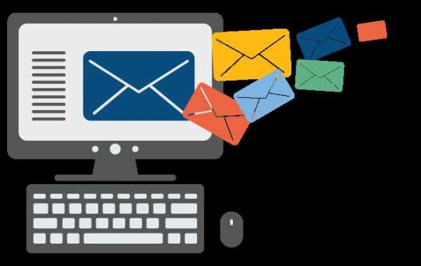 Email Advertising Techniques