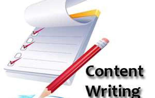 Why you need to lease a expert copywriter ?