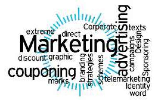 Content material advertising and marketing and advertising for small enterprise