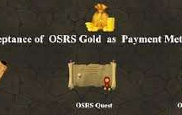 Gain Details About Osrs Accounts