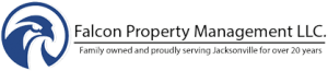 Top Tenant Property Management Company in Jacksonville FL