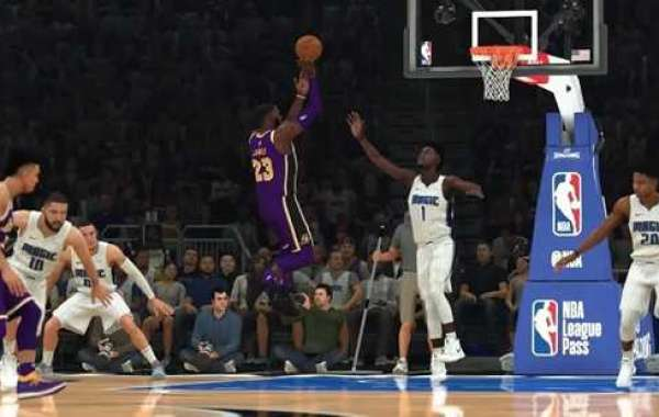 Three new cover athletes for NBA 2K21 will be announced this week