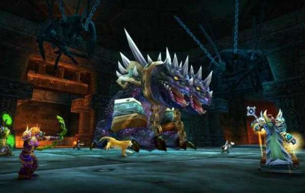 Positive-flame Suggestions To Find A Best WoW Gold Store Much easier