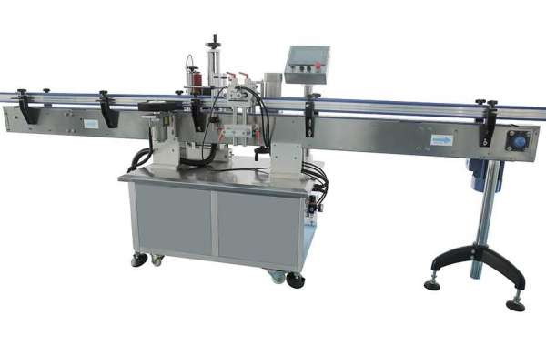 Factors Influencing The Speed of Labeling Machine