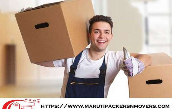Choosing the best Packers and movers for your relocation at Nagpur and Bhopal