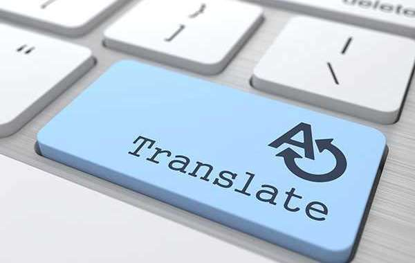 The Important Factors To Consider While Availing ATA Translation Service