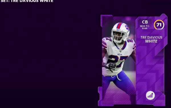 The Madden NFL 20 Coin Farming Guide for novice players