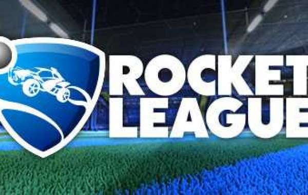 Rocket League adeptness now no longer be the adventurous of the instant