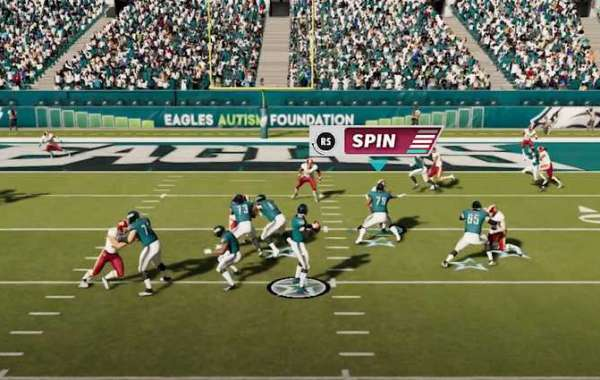 Madden 21 Team Standouts provides players with the opportunity to get players for free