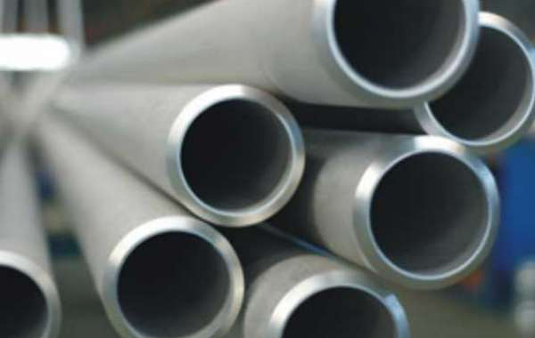 What are the advantages of Alloy Steel Seamless Pipe?
