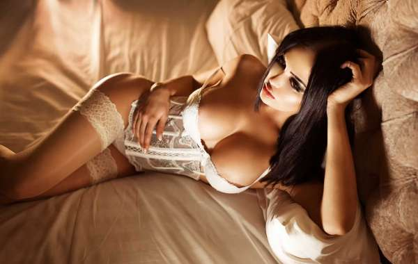 Looking For an Amazing Experience? Contact Jaipur Escorts Service