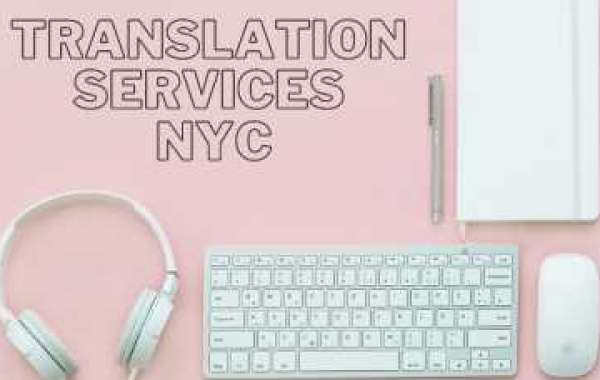 WHAT ROLE DO TRANSLATION SERVICES NYC PLAY IN PUBLIC SECTOR?