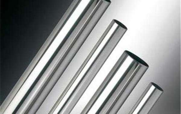 Future development advantages of Stainless Steel Seamless Pipe