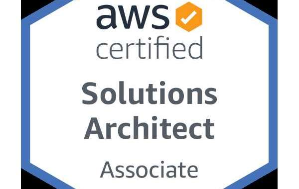 Tip to Clear Amazon Web Services AWS Certified Associate SOA-C01 Exam Questions in 2021