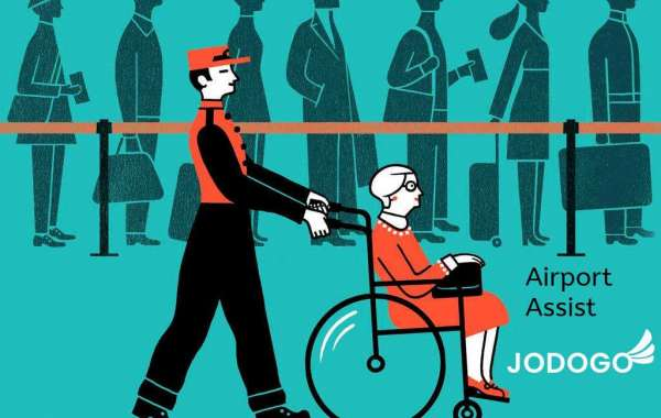 How to get a Delhi Airport Special Assistance Service on budget?