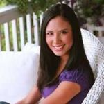 Angelina Jeter Profile Picture