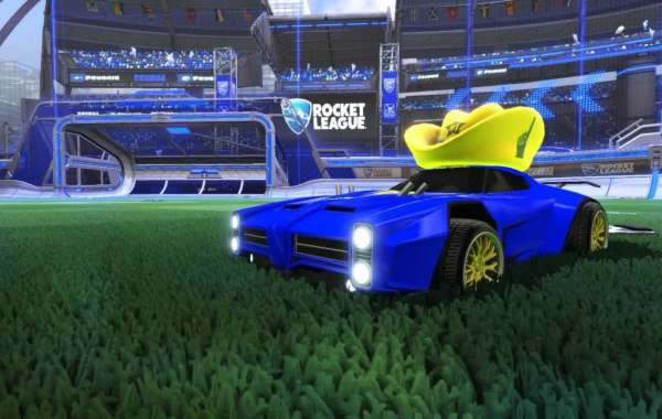 Rocket League is ready to go through a few severe adjustments this summer