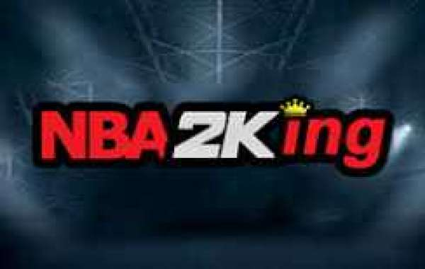 The only other 2K I played before 2K20 was 2K13 and that was on PC