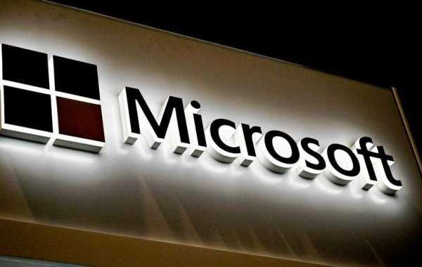 Tip to Clear Microsoft MCSA SQL 2016 | MCP 70-764 Exam Dumps in 2021