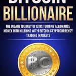 bitcoinbillionaireuk bitcoinbillionaireuk Profile Picture