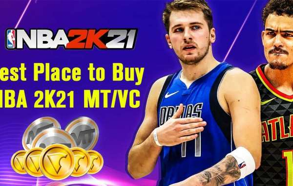 Follow our guide and check out all the NBA 2K21 trophies