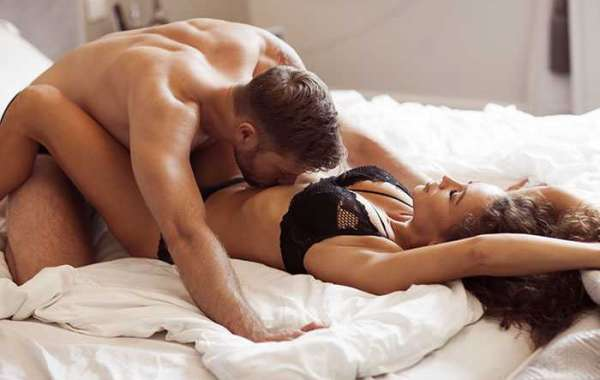 Looking For an Amazing Experience? Contact BangaloreEscorts Service