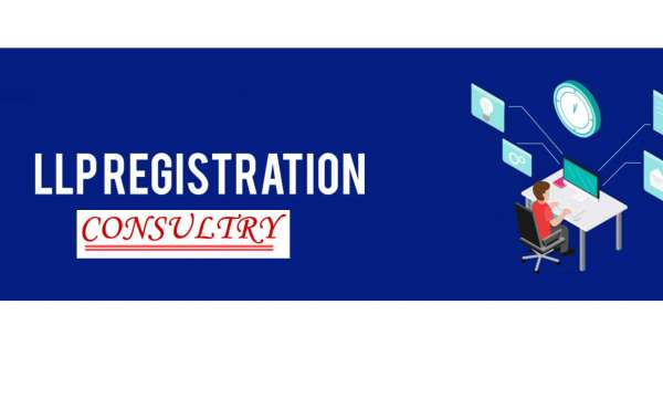 LLP Company Registration in JP Nagar