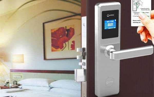 What are the Disadvantages and Advantages of the RFID Door Lock?