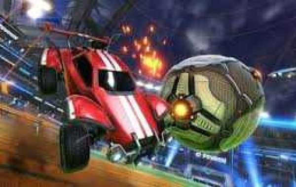 Even Psyonix take a firm stand competitive map design