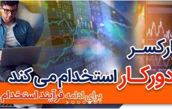 Free telephone training Forex introductory free telephone training course is done in 2 stages by telephone.