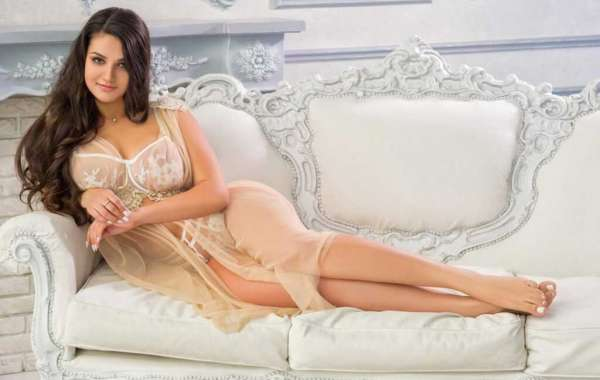 How Can I hire an Escort Service in Lajpat Nagar to get a model girlfriend