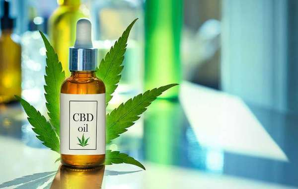 Nosara CBD Gummies Canada® - Hurry-Up Limited Offer