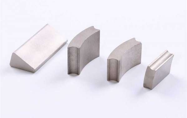What is a Strong Neodymium Magnet?