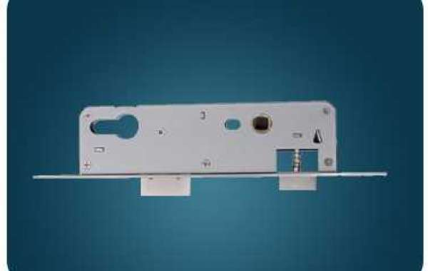 How to Choose the Right Door Hinge and Installation?