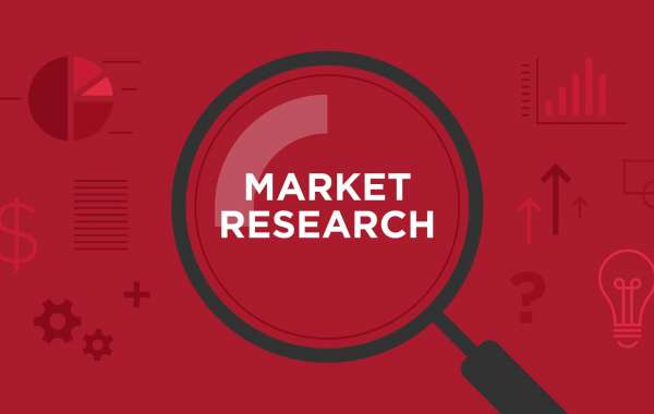 Medical Device Batteries Market is projected to grow at an annualized rate of 12%, claims Roots Analysis
