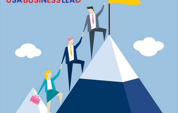 Online Business Lead Generation - usabusinesslead.com