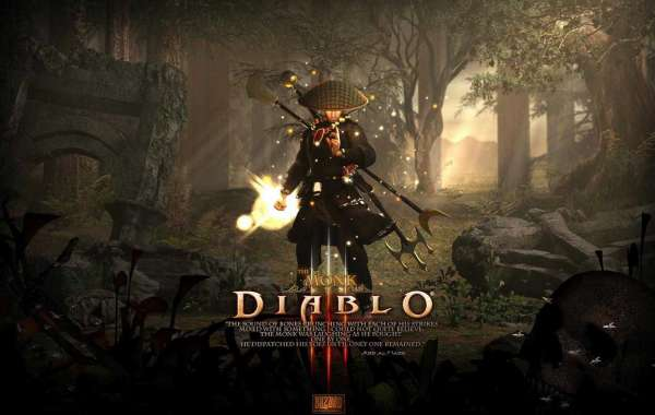 Diablo 2: Resurrected -- 5 things Blizzard Should nail with this remaster to Be Successful