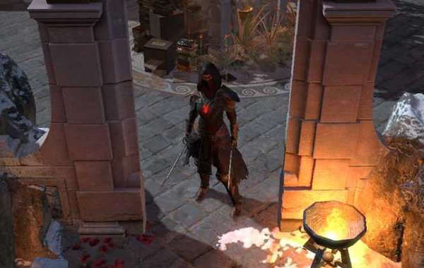 A brief explanation of trade knowledge included in Path of Exile