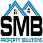 SMB Property Solutions LLC Profile Picture