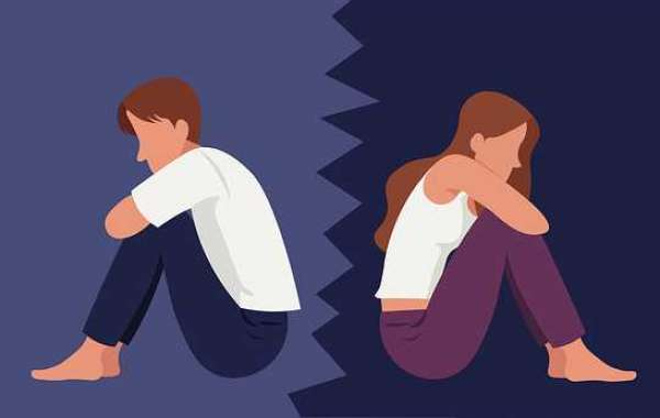 10 signs that your partner doesn't respect you