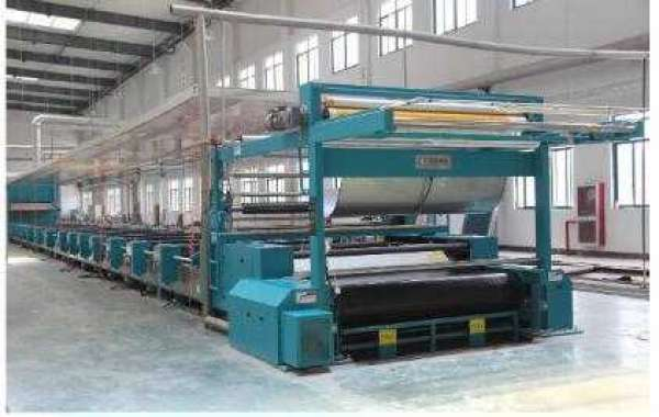 What Is Special About Flat Screen Printing Machine
