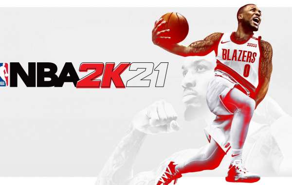 Many are wondering if it's worth it to buy the next-generation variation of NBA 2K21