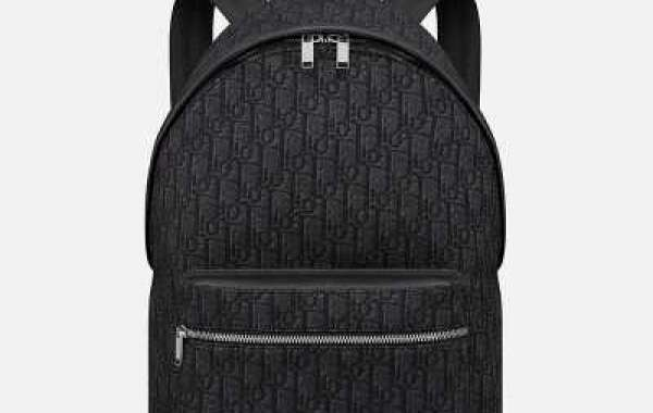 Obtaining Black and Brown Diaper Bags